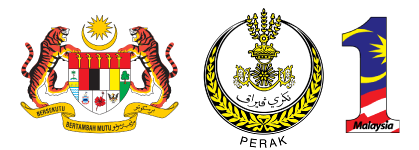 YB Dato' Drs. Mohd Nizar bin Haji Zakaria