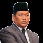 YB Mohd Nizar Zakaria