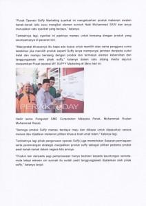 03 Ogos (Keratan Akhbar Portal Perak Today)2